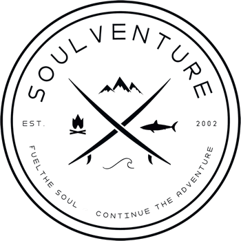 About Soulventure